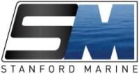stanford-marine