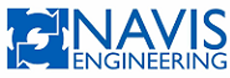 NAVIS ENGINEERING OY