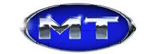 MARINE TECHNOLOGIES LLC
