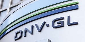 dnv-gl-offices