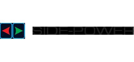 side-power-logo2x
